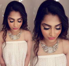 Bridal Makeup Institute