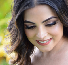 Bridal Makeup Course in Bangalore